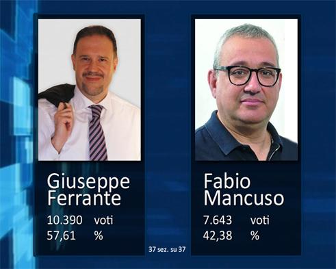ballottaggio-adrano