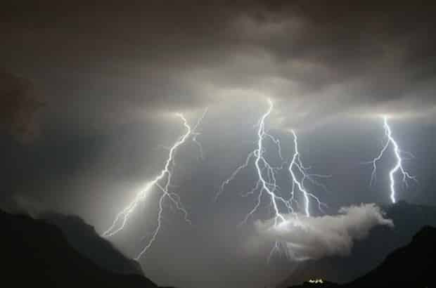 Allerta meteo: a Paternò chiuse le scuole