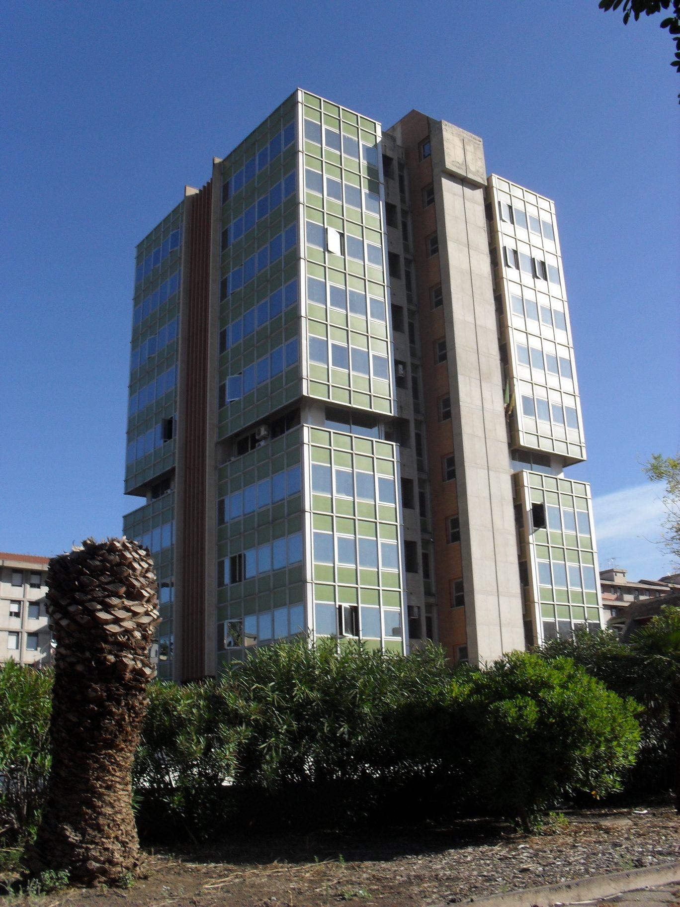 """Galatà: """"Il Comune di Paternò non ha le risorse per ospitare un centro per minori stranieri"""""""