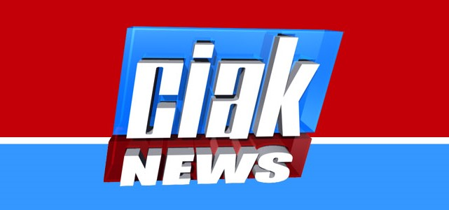Ciak News 12-01-18