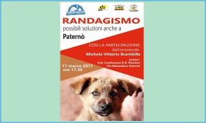 """Le associazioni animaliste ospiti a """"Il Fatto"""""""