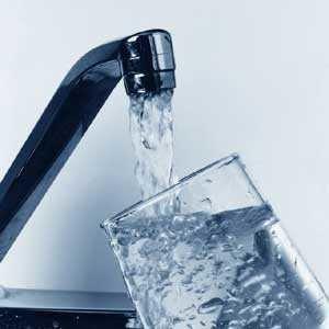 Ore contate per il disservizio idrico a Scala vecchia
