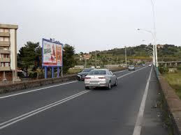 Il ponte di corso Italia passa l'esame