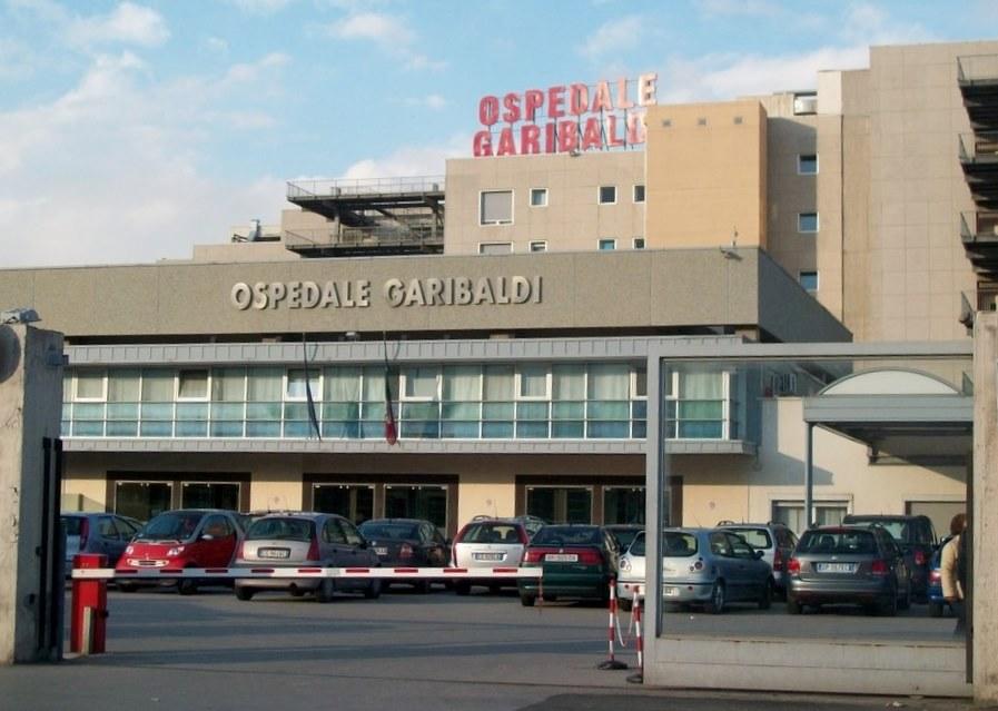 Donati gli organi del bimbo di 2 anni, di Paternò, morto a causa di un incidente stradale