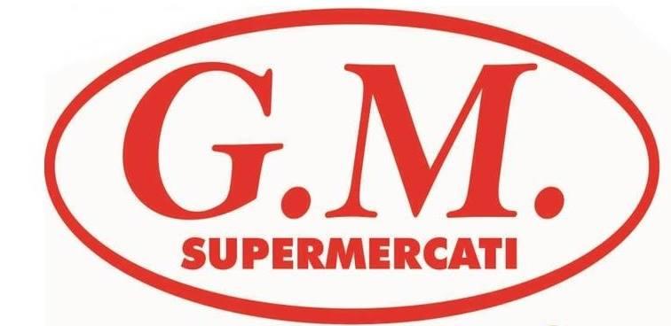 "CATANIA: SEQUESTRATI I SUPERMERCATI ""GM"""