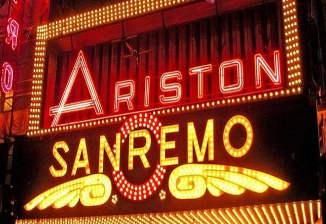 Segui Sanremo su Ciak Telesud
