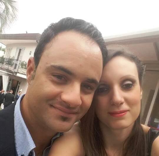 Tragedia a Paternò. Marito uccide moglie e figli e poi si suicida