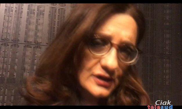 Catena Fiorello incanta Paternò