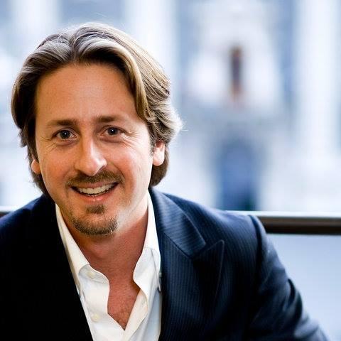 Manlio Messina nuovo assessore regionale al turismo e allo sport