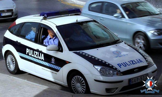 Malta. Trentenne paternese trovato privo di vita all'interno della sua abitazione