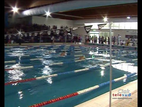 Sport, impianti al collasso a Paternò