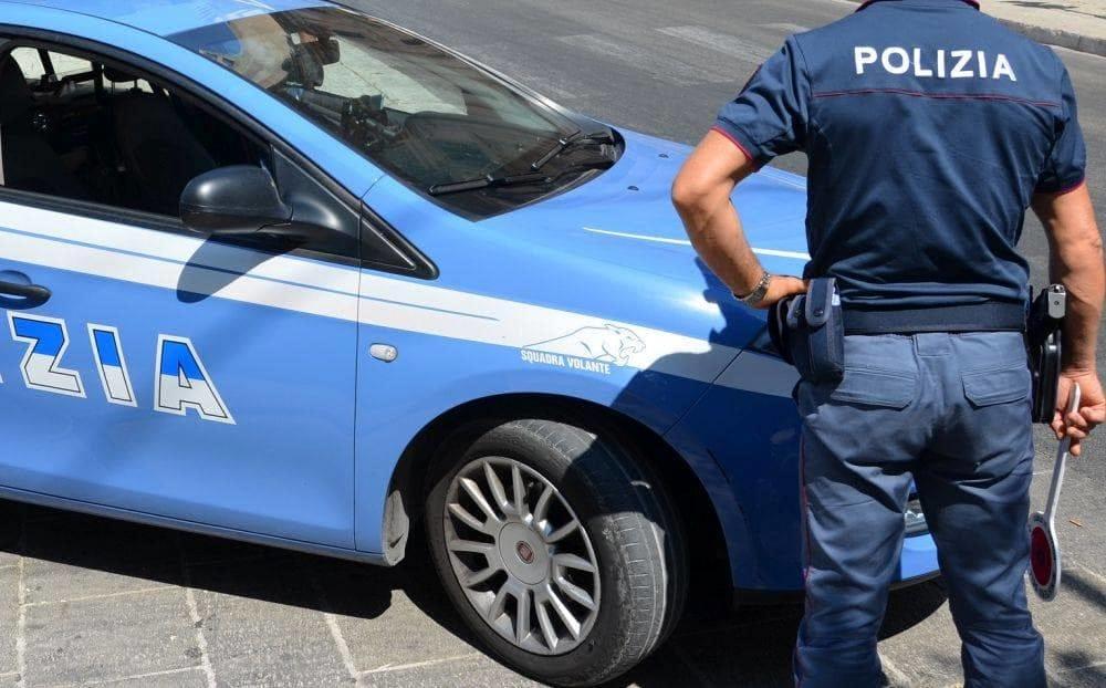 """OPERAZIONE """"GREEN FINGER"""": SMANTELLATE DUE ORGANIZZAZIONI CRIMINALI. 23 GLI ARRESTI IN TUTTA ITALIA."""