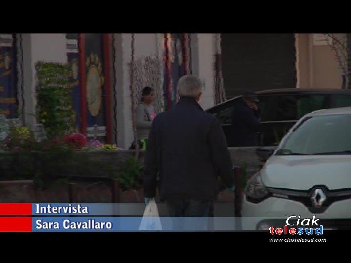 In merito all'emergenza Covid-19 l'On. Gaetano Galvagno fatto il punto dell'attuale situazione