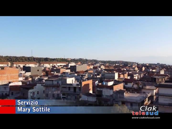 Il Sindaco Nino Naso interviene dopo il primo caso di covid-19 registrato a Paternò