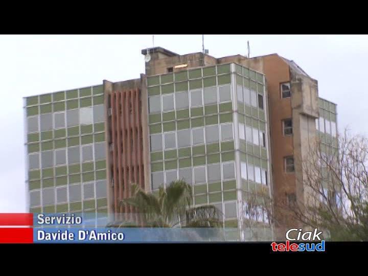 La giunta comunale di Paternò ha deliberato 10.000 euro per sostenere le famiglie paternesi in difficoltà