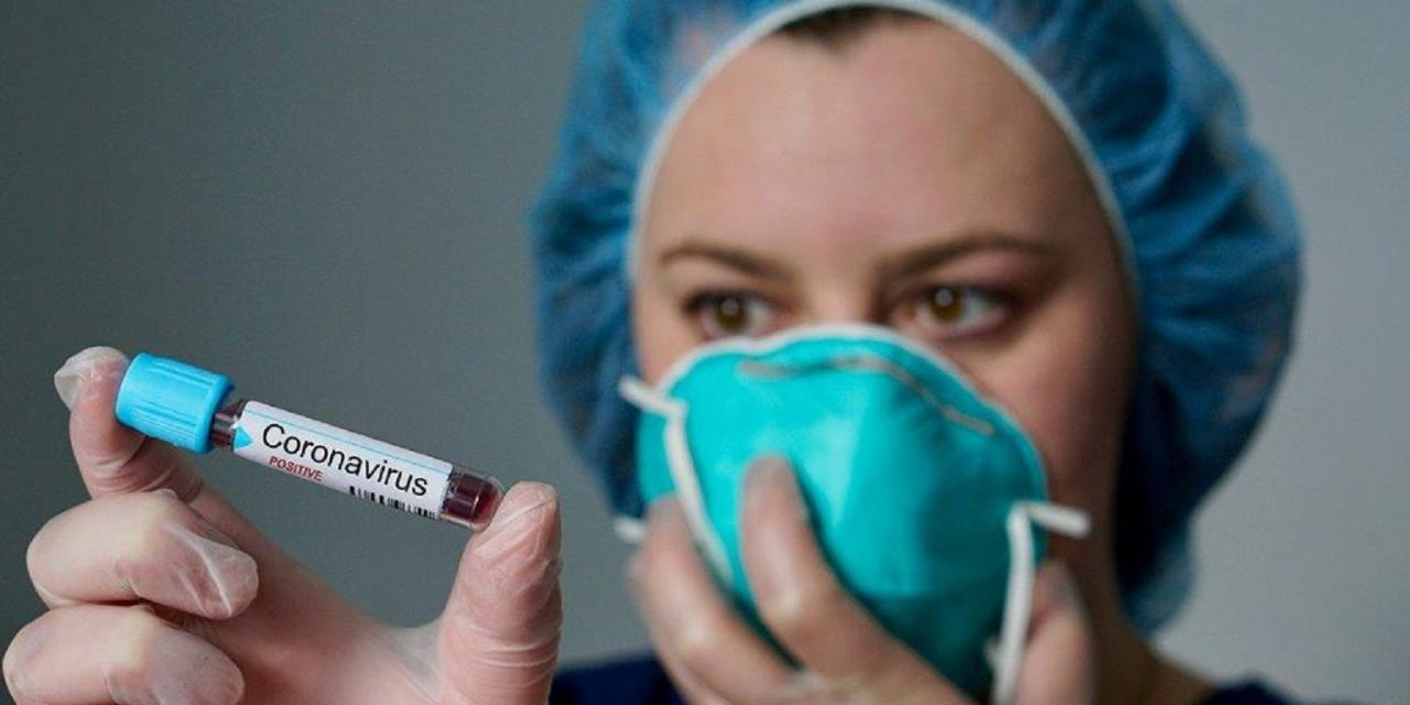 Coronavirus a Paternò: è solo una fake news?