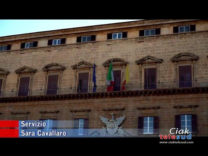 """MUSUMECI: IN SICILIA """"NO"""" ALLE PASSEGGIATE"""