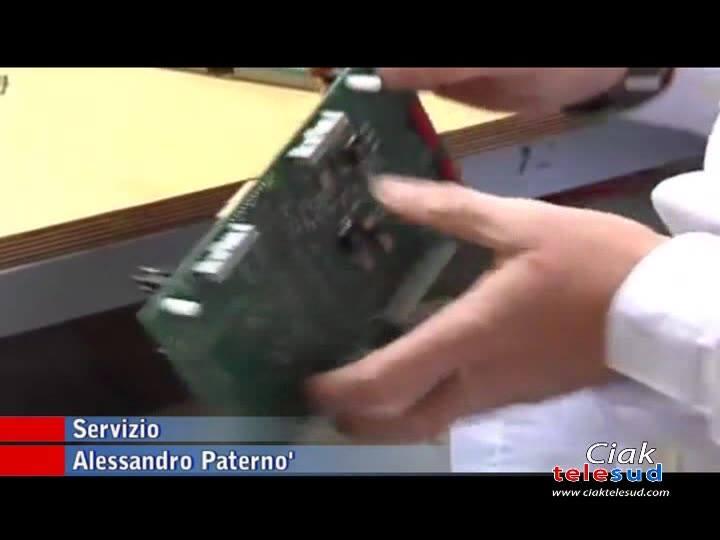 EMERGENZA ECONOMICO PER L'ITALIA