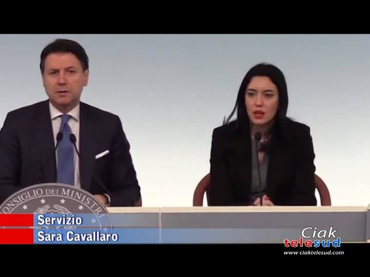 """DAL 17 GIUGNO ESAMI DI MATURITÀ, """"NO"""" AL 6 POLITICO"""