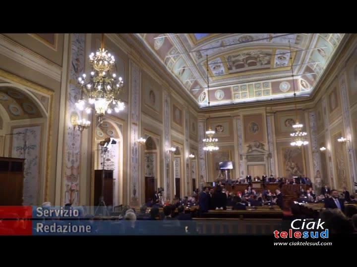 """FINANZIARIA 2020: """"PER TANTI SETTORI AIUTI CONCRETI"""""""