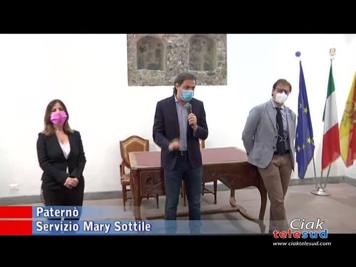 """""""LE ATTIVITÀ DEVONO RIPARTIRE!"""""""