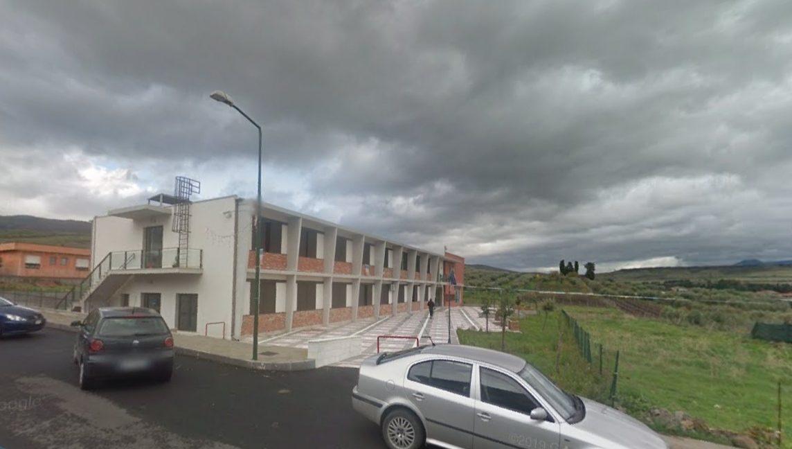 MANIACE. SCIOLTO PER MAFIA IL CONSIGLIO COMUNALE