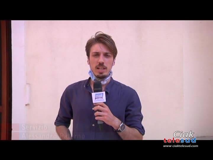 """""""LO SPLENDORE DEL NIENTE E ALTRE STORIA"""""""