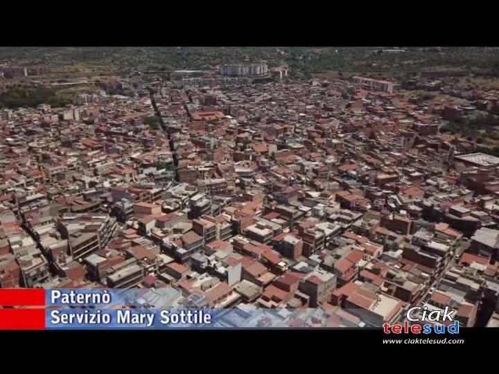 URBANISTICA: CHE COSA CAMBIA IN SICILIA