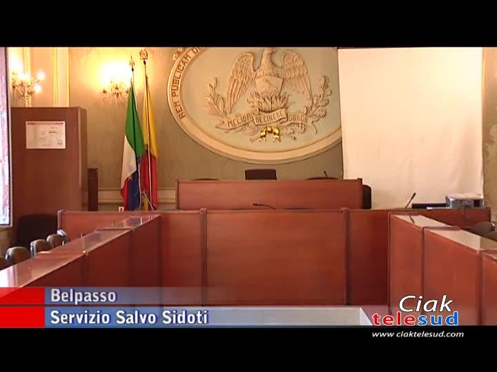 """Istituito gruppo consiliare di """"Fratelli d'Italia"""""""