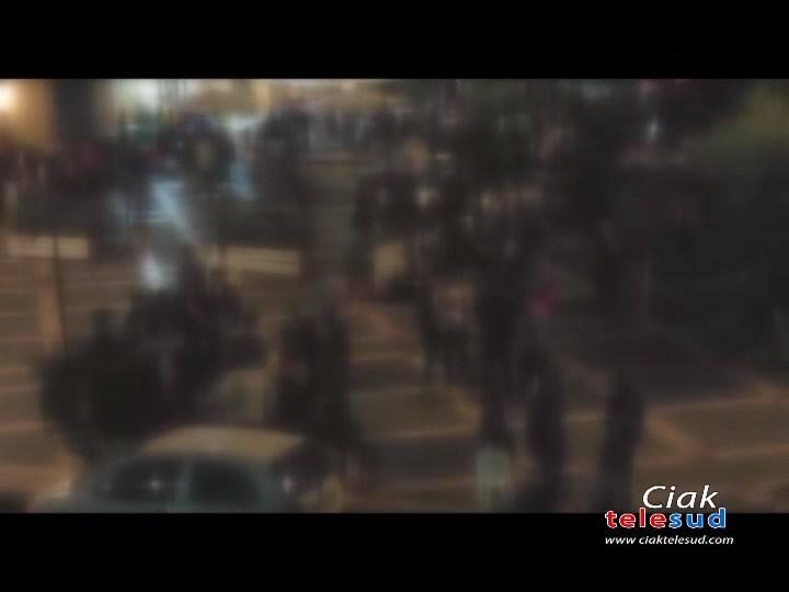 SICUREZZA: LA POLITICA ACCENDE I RIFLETTORI