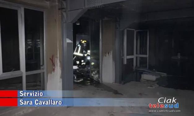 EX IV CIRCOLO: BOTTA E RISPOSTA