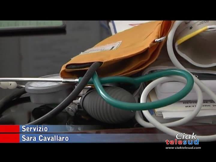 MEDICO DI FIDUCIA: SCELTA O REVOCA ONLINE