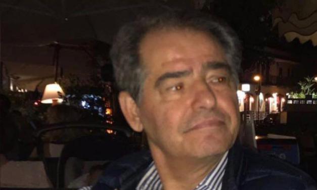 PATERNÒ PIANGE LA 37ESIMA VITTIMA PER COVID-19:MORTO MEDICO DI FAMIGLIA PINO GALVAGNO
