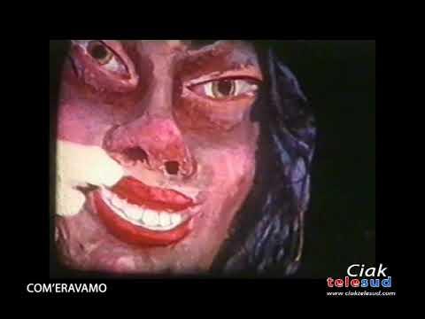 Com'eravamo – Carnevale a Paternò un passato glorioso