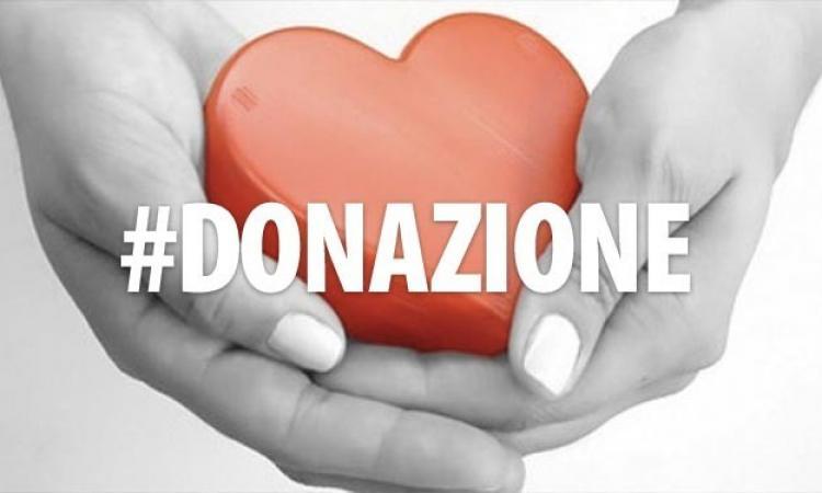 RAGALNA: INCONTRO FORMATIVO SULLA DONAZIONE DEGLI ORGANI