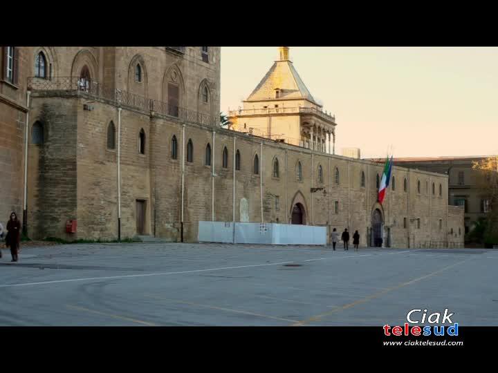 PREVISTI 520 NUOVI POSTI DI TERAPIA INTENSIVA IN SICILIA