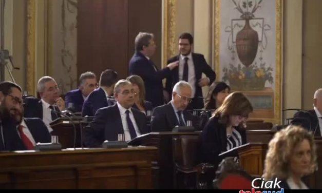 """SICILIA: """"GRANDE CONQUISTA"""" PER LA TUTELA DEI LAVORATORI DEI CONSORZI DI BONIFICA"""