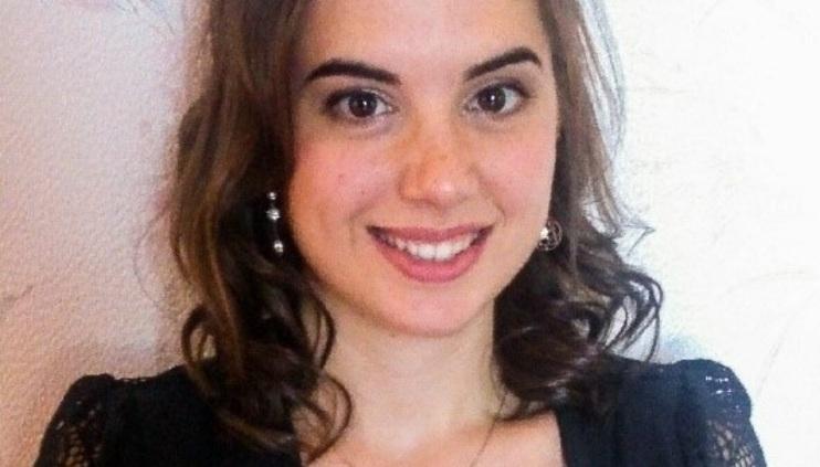 UNIVERSITÀ DI CATANIA:ELISABETTA SCIACCA RICEVE IL TITOLO DI DOCTOR EUROPAEUS