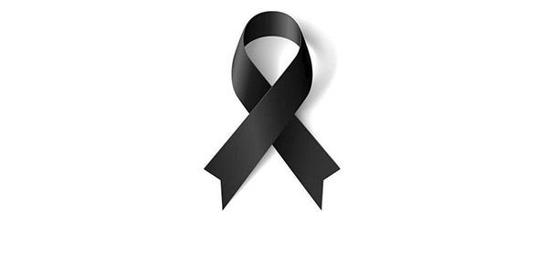 MISTERBIANCO: MORTO MILITARE 43ENNE DOPO IL VACCINO, APERTA INCHIESTA