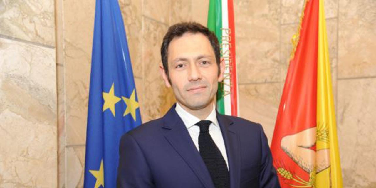 SICILIA: RUGGERO RAZZA DI NUOVO ASSESSORE ALLA SALUTE