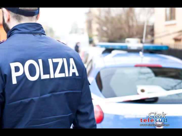 CATANIA: PIRATERIA AUDIOVISIVA, LA POLIZIA POSTALE INDAGA IN TUTTO IL TERRITORIO, 45 GLI INDAGATI
