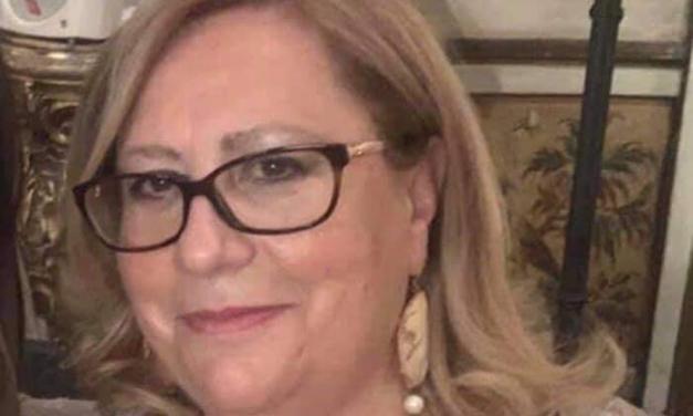 Paternò. Addio alla dott.ssa Lucia Longo, vice Segretario Generale del comune