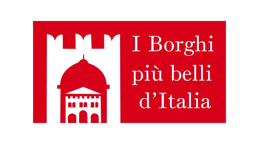 """SICILIA: GERACI SICULO TERZO CLASSIFICATO AL CONCORSO """"IL BORGO DEI BORGHI"""""""