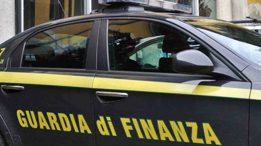 CATANIA: SEQUESTRATI BENI PER 640MILA EURO A PIETRO LO MONACO
