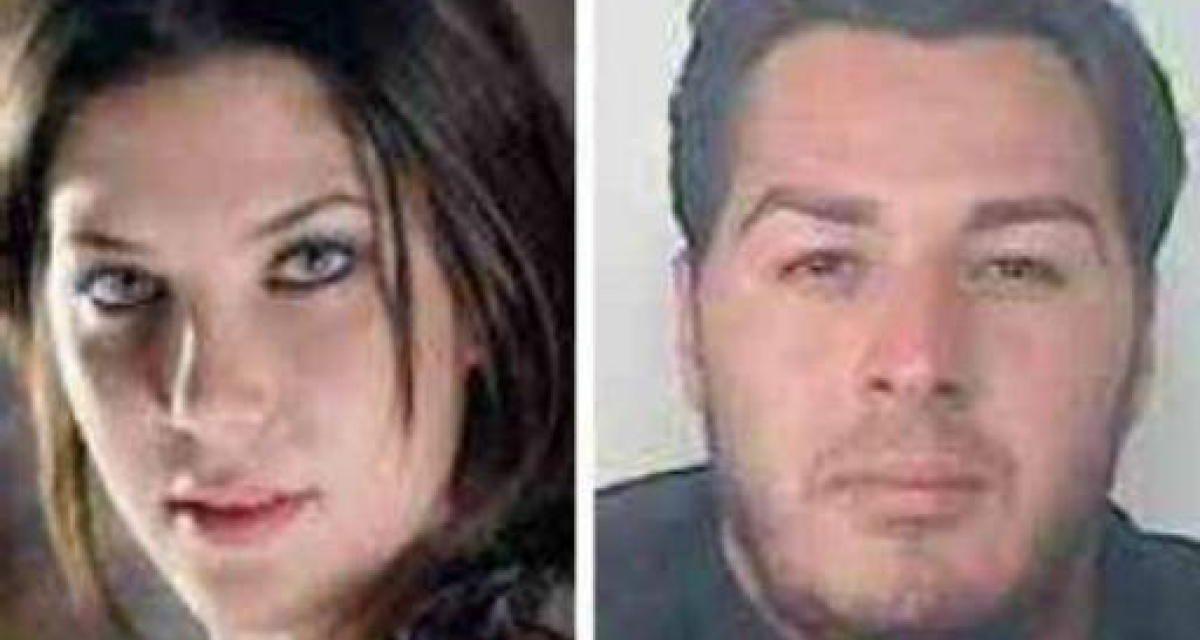 ADRANO: OMICIDIO SALAMONE, CONFERMATO ERGASTOLO PER NICOLA MANCUSO