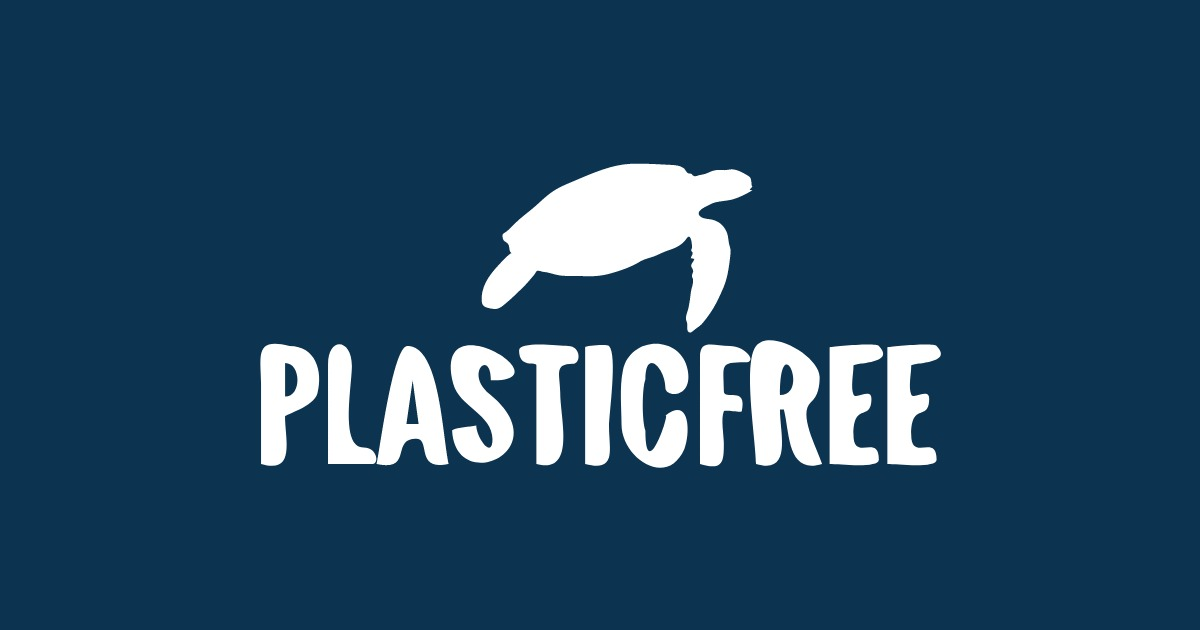 """SICILIA: INIZIATIVA """"PLASTIC FREE"""",RACCOLTE SUL PARCO DELL'ETNA OLTRE 10 TONNELLATE DI RIFIUTI"""