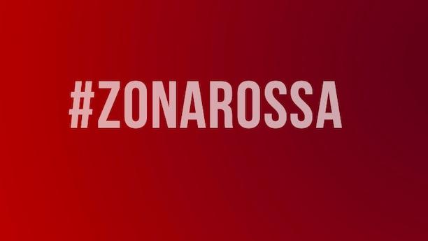 """MINEO: DA DOMANI DIVENTA """"ZONA ROSSA"""""""