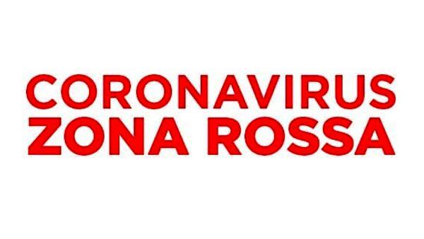 SICILIA: PROROGHE E NUOVE ZONE ROSSE, TRA CUI RANDAZZO
