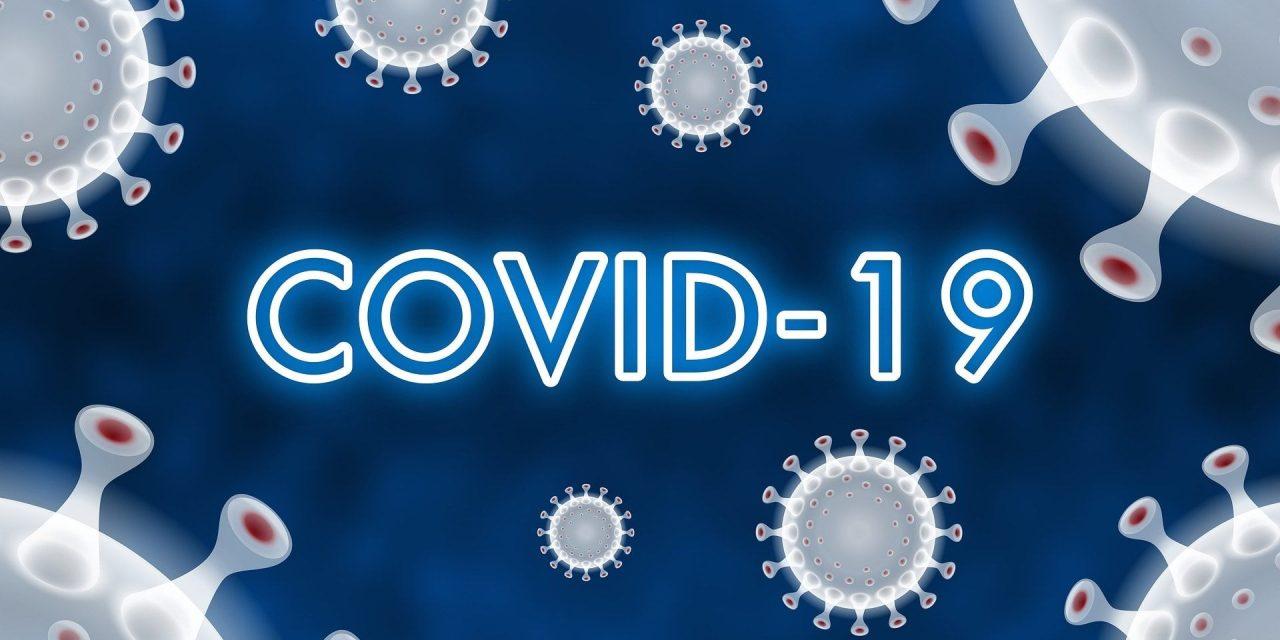PATERNÒ: AGGIORNAMENTO COVID-19