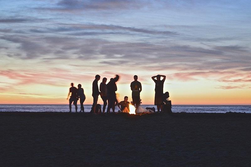 FERRAGOSTO: SPIAGGE BLINDATE ANCHE A CATANIA, NO A FALÒ, TENDE E ALCOL